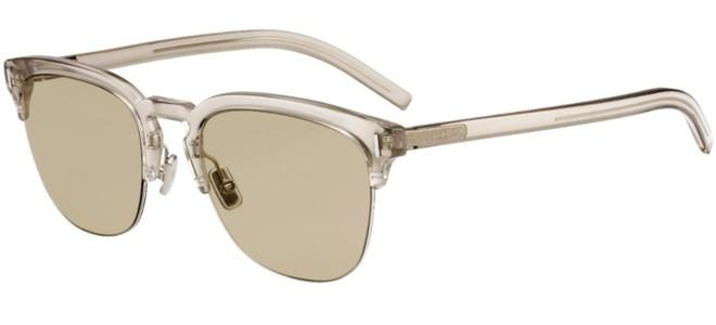 Dior sunglasses DIOR FRACTION 6F