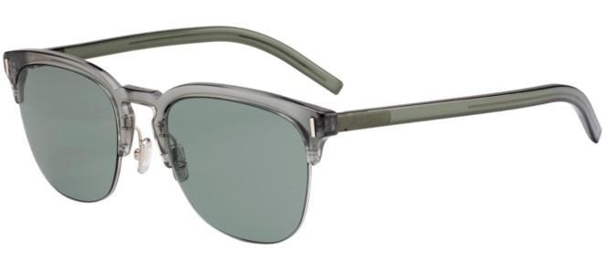 Dior solbriller DIOR FRACTION 6F