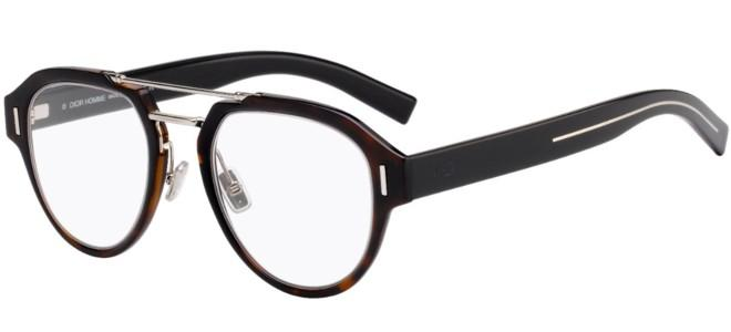 Dior eyeglasses DIOR FRACTION O5