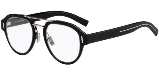 Dior eyeglasses DIOR FRACTION O5