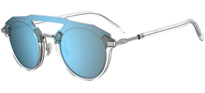 Dior solbriller DIOR FUTURISTIC