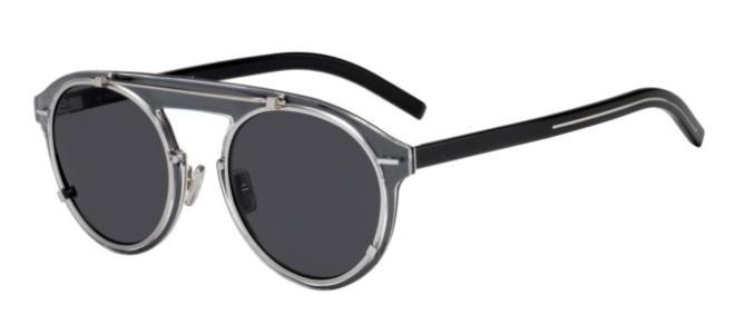33df381fe4a Dior Sunglasses
