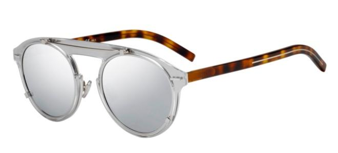 Dior solbriller DIOR GENESE
