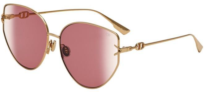 Dior zonnebrillen DIOR GIPSY 1