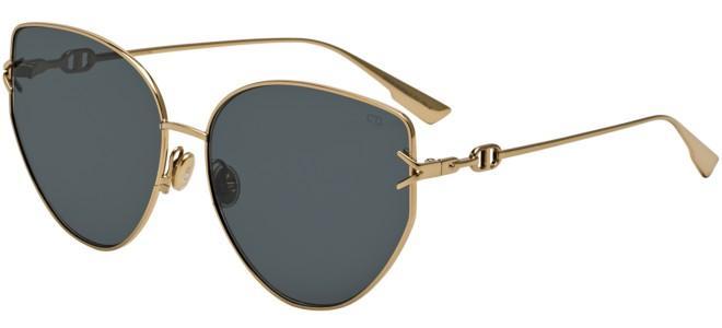 Dior sunglasses DIOR GIPSY 1
