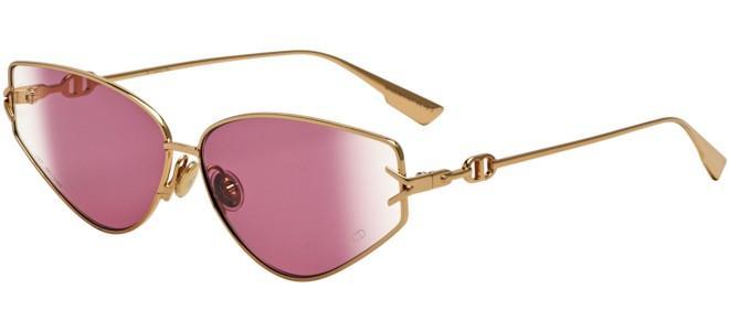 Dior solbriller DIOR GIPSY 2