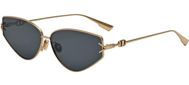 Dior sunglasses DIOR GIPSY 2
