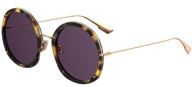 Dior sunglasses DIOR HYPNOTIC 1