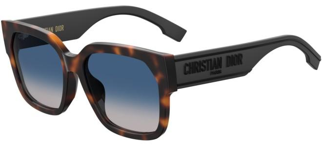 Dior sunglasses DIOR ID 1F