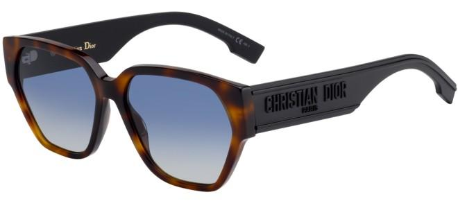 Dior sunglasses DIOR ID 1