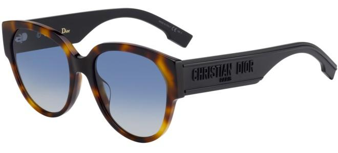Dior sunglasses DIOR ID 2