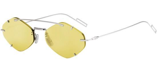 Dior solbriller DIOR INCLUSION