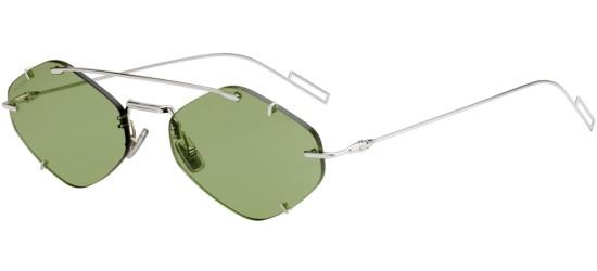 Dior sunglasses DIOR INCLUSION