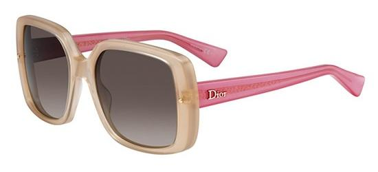 Christian Dior DIOR JUPON 1
