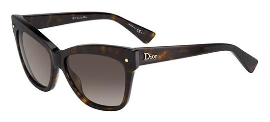 Christian Dior DIOR JUPON 2