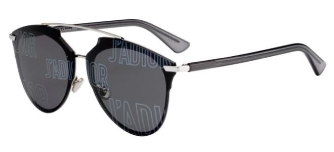 Dior sunglasses DIOR J'ADIOR REFLECTED