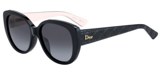 24e8b3bf579 Dior Lady 1n women Sunglasses online sale