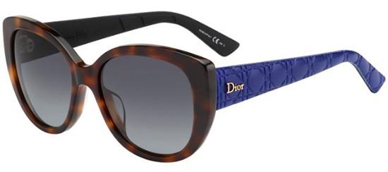 Dior DIOR LADY 1R