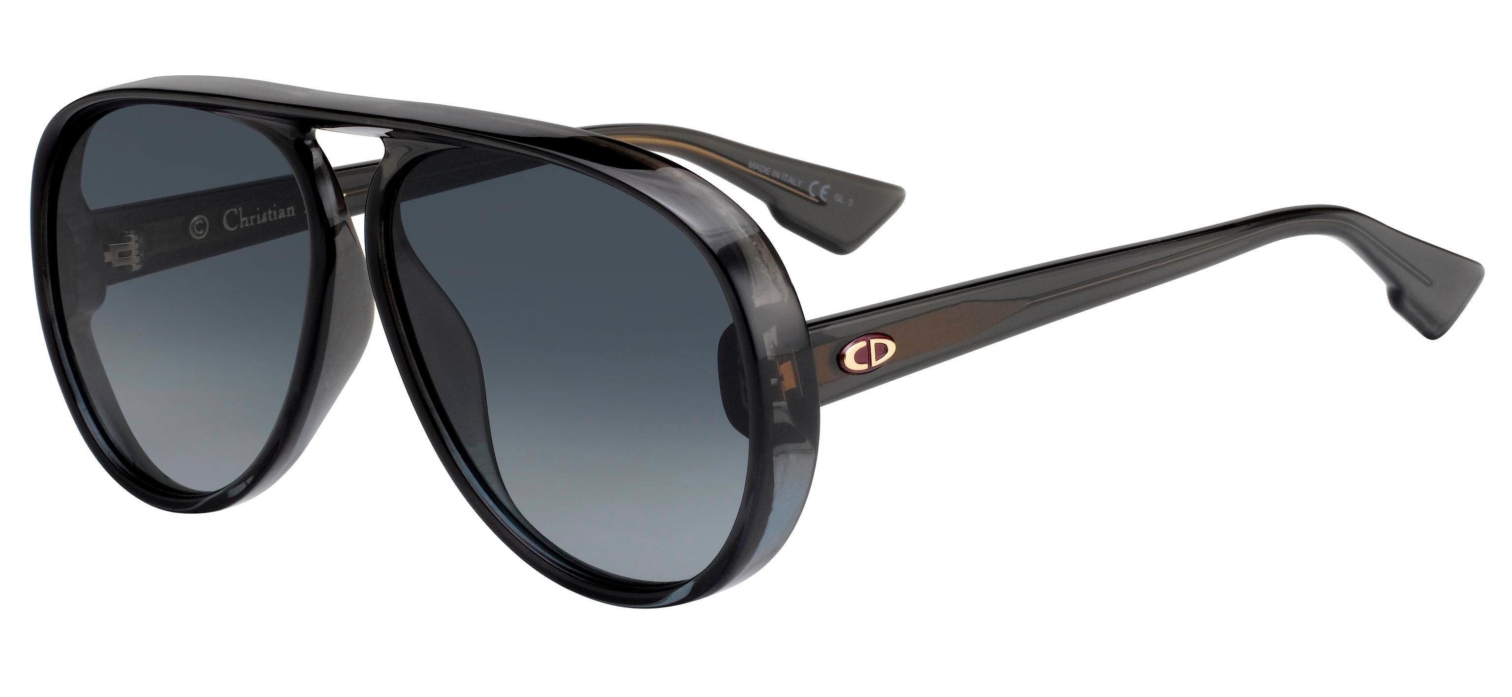 Dior solbriller DIOR LIA
