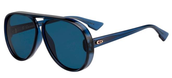 Dior zonnebrillen DIOR LIA
