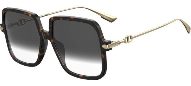 Dior zonnebrillen DIOR LINK 1