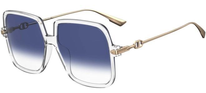 Dior solbriller DIOR LINK 1