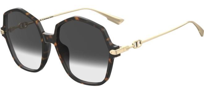 Dior zonnebrillen DIOR LINK 2