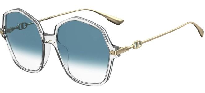 Dior solbriller DIOR LINK 2