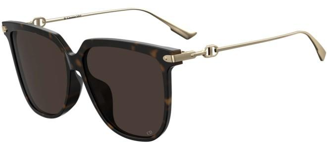 Dior zonnebrillen DIOR LINK 3F