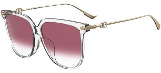 Dior solbriller DIOR LINK 3F