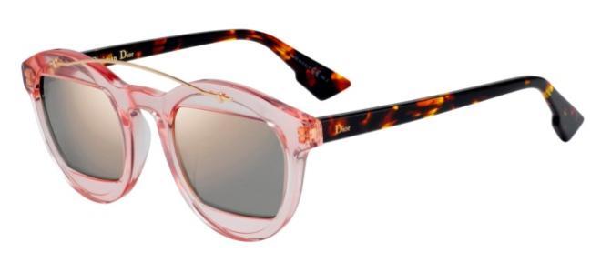 Dior sunglasses DIOR MANIA 1