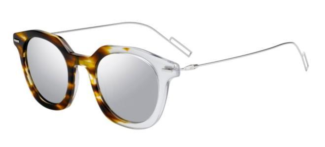Dior sunglasses DIOR MASTER