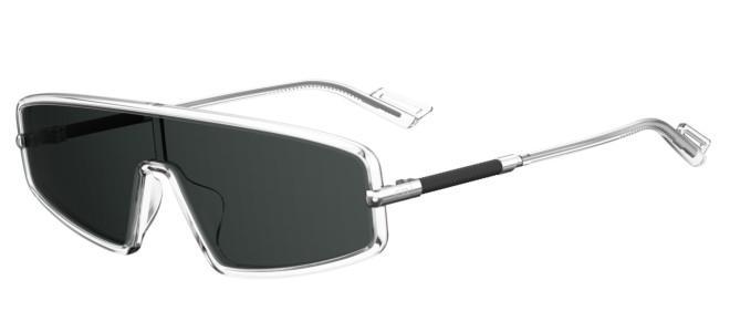Dior solbriller DIOR MERCURE