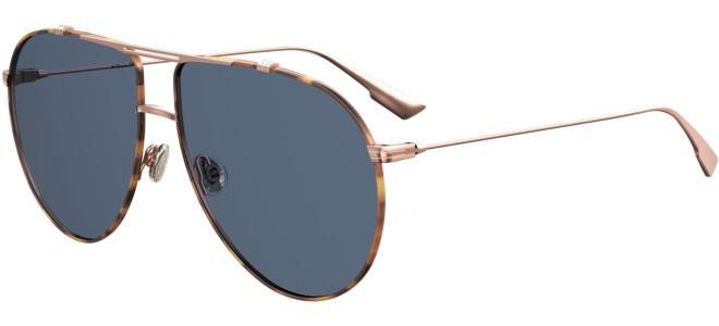 Dior solbriller DIOR MONSIEUR 1