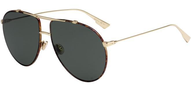 Dior sunglasses DIOR MONSIEUR 1
