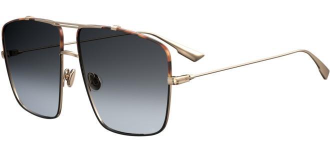 Dior sunglasses DIOR MONSIEUR 2