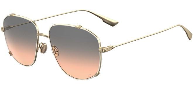 Dior zonnebrillen DIOR MONSIEUR 3
