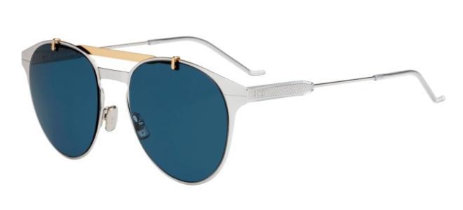 Dior solbriller DIOR MOTION 1