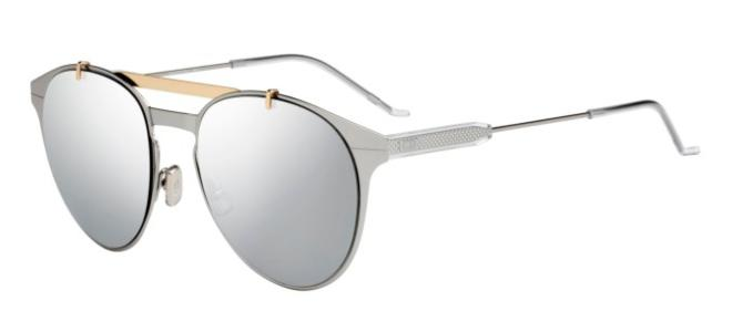 Dior sunglasses DIOR MOTION 1
