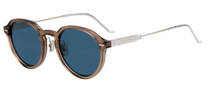 Dior solbriller DIOR MOTION 2