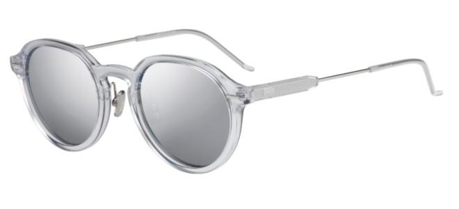 Dior sunglasses DIOR MOTION 2