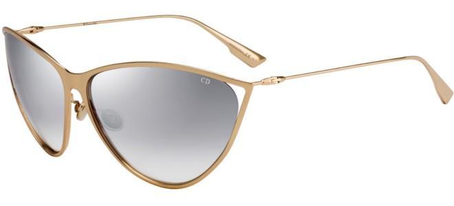 Dior solbriller DIOR NEW MOTARD