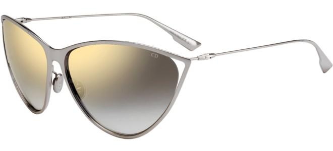 Dior zonnebrillen DIOR NEW MOTARD