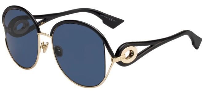 Dior sunglasses DIOR NEW VOLUTE