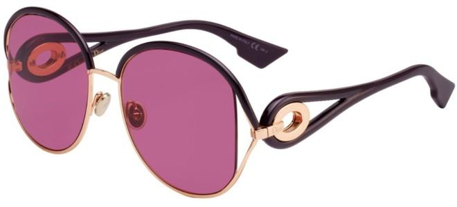 ca9580e8db Dior DIOR NEW VOLUTE