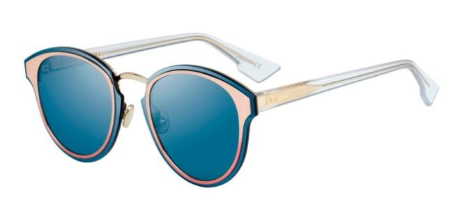 Dior sunglasses DIOR NIGHTFALL