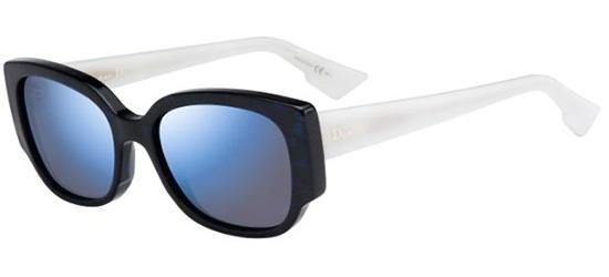 d6b0989bfce Dior So Electric women Sunglasses online sale
