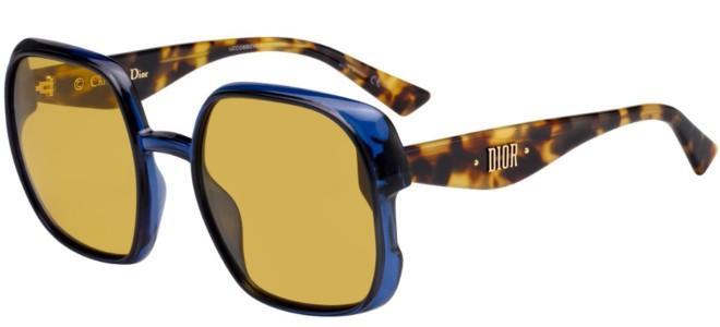 Dior sunglasses DIOR NUANCE