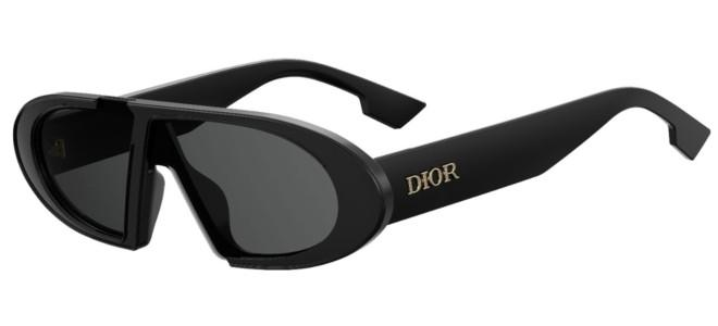Dior sunglasses DIOR OBLIQUE