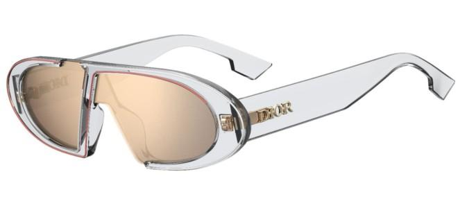 Dior solbriller DIOR OBLIQUE